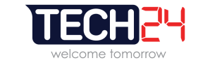 Tech24Group